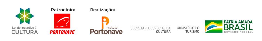 Logos Ministério